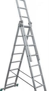 Лестница секционная Tarko Skala 01309