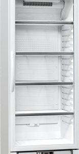 Торговый холодильник ATLANT ХТ 1006-024