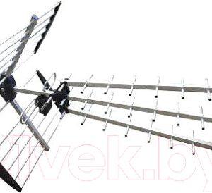 Цифровая антенна для тв ВЕРТЕКС АТИГ-5.2.21-69.2