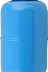 Гидроаккумулятор Unipump Вертикальный 5л
