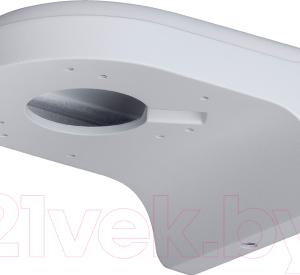 Кронштейн для камер видеонаблюдения RVi BW3