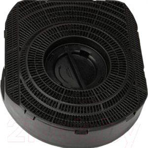 Комплект фильтров для вытяжки Elica CFC0140122
