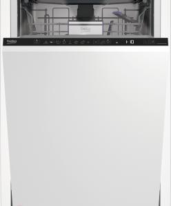 Посудомоечная машина Beko DIS48130