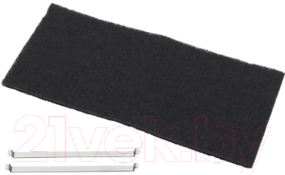 Жироулавливающий фильтр для вытяжки Smeg FLTDSN90