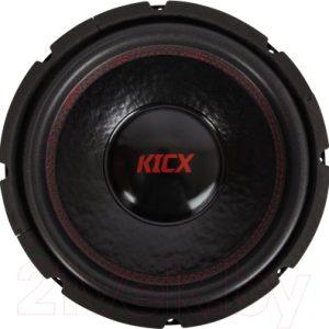 Головка сабвуфера Kicx GT 12M