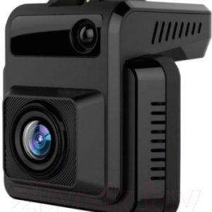 Автомобильный видеорегистратор ACV GX-8000