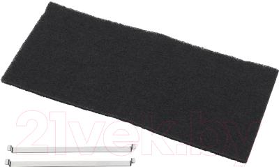 Угольный фильтр для вытяжки Smeg KITFLT90