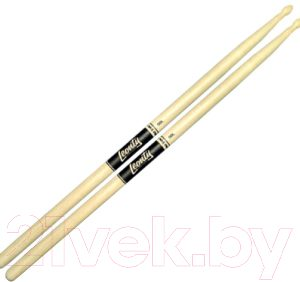 Барабанные палочки Leonty L5BLW