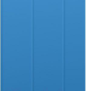 Чехол для планшета Apple Smart Cover for iPad/iPad Air Surf Blue / MXTF2