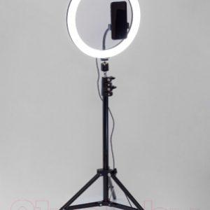 Кольцевая лампа ArtStyle TL-602B