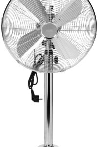 Вентилятор AEG VL 5527 MS Inox