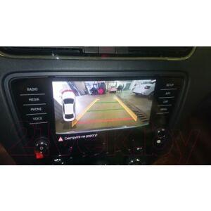 Адаптер системы парковки Aviline CANA-Pro