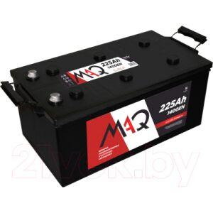 Автомобильный аккумулятор MAQ 225 022 К11 M
