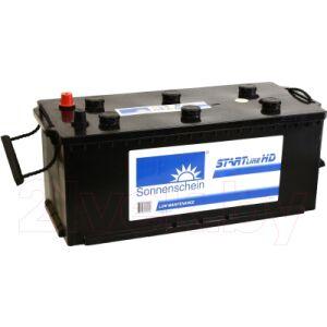 Автомобильный аккумулятор Sonnenschein L+ / 64020