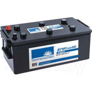 Автомобильный аккумулятор Sonnenschein L+ / 73501