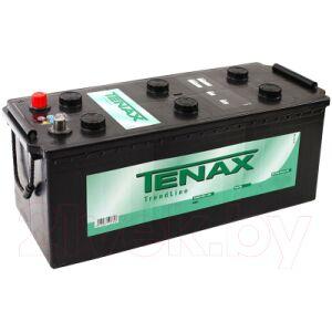 Автомобильный аккумулятор Tenax Trend / 680033110