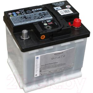 Автомобильный аккумулятор VAG 000915105DC