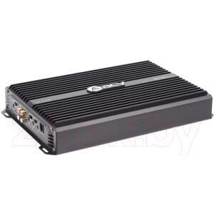 Автомобильный усилитель ACV LX-4.100