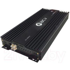 Автомобильный усилитель ACV ZX-1.3000D