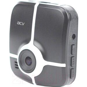 Автомобильный видеорегистратор ACV GQ116