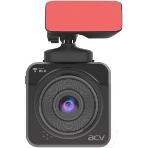 Автомобильный видеорегистратор ACV GQ910