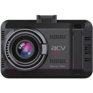 Автомобильный видеорегистратор ACV GX-9200