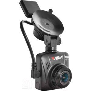 Автомобильный видеорегистратор Artway AV-395