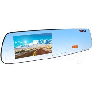Автомобильный видеорегистратор Artway MD-161