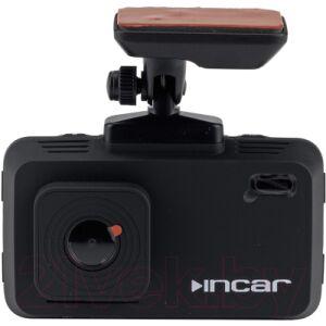 Автомобильный видеорегистратор Incar SDR-170