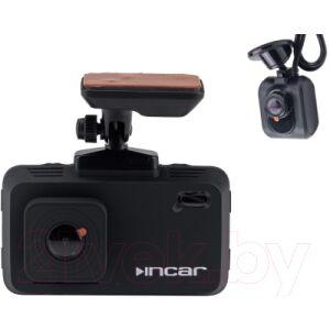 Автомобильный видеорегистратор Incar SDR-170C