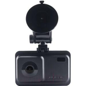 Автомобильный видеорегистратор Incar SDR-40