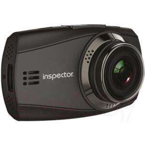 Автомобильный видеорегистратор Inspector FHD Cyclone