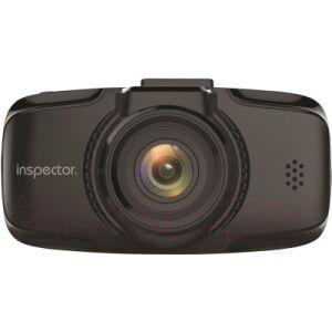 Автомобильный видеорегистратор Inspector Katran