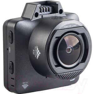 Автомобильный видеорегистратор SilverStone F1 Hybrid mini PRO