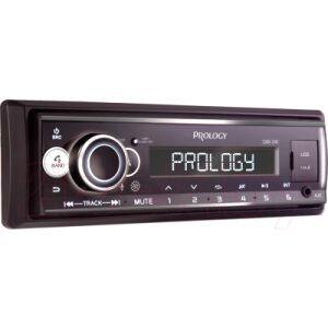 Бездисковая автомагнитола Prology CMX-240