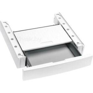 Cоединительный элемент для сушильной машины Miele WTV 512