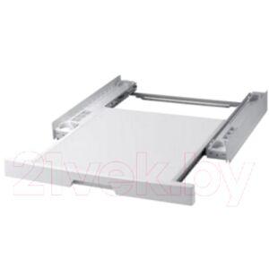 Cоединительный элемент для сушильной машины Samsung SKK-UDW