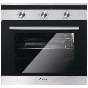 Электрический духовой шкаф Lex EDM 070 IX / CHAO000192