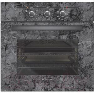 Газовый духовой шкаф Gefest ДГЭ 621-01 К53