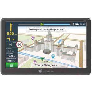 GPS навигатор Navitel E707 Magnetic с ПО Navitel Navigator