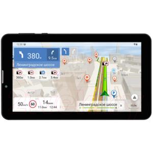 GPS навигатор Navitel T737 Pro с ПО Navitel Navigator