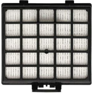 HEPA-фильтр для пылесоса Bosch BBZ153HF