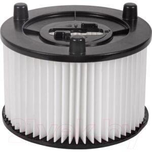 HEPA-фильтр для пылесоса Euroclean BGSM-UV15