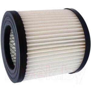 HEPA-фильтр для пылесоса Fubag 31192