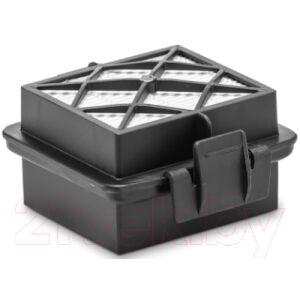 HEPA-фильтр для пылесоса Karcher 2.863-240.0