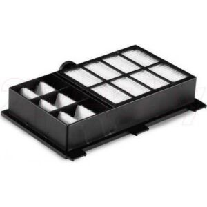 HEPA-фильтр для пылесоса Karcher 6.414-963.0