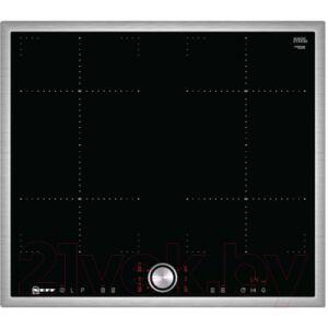 Индукционная варочная панель NEFF T46BT73N2
