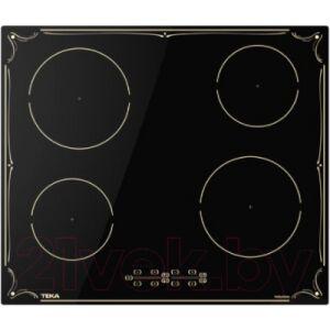 Индукционная варочная панель Teka IBR 64040 TTC / 112520013