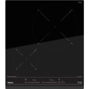 Индукционная варочная панель Teka IZC 42300 DMS / 112510002
