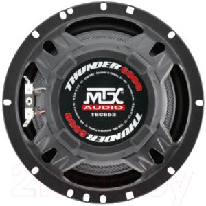 Коаксиальная АС MTX T6C653
